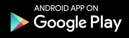 Google Play Downloadknapp