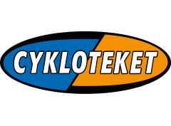 cykloteket.se