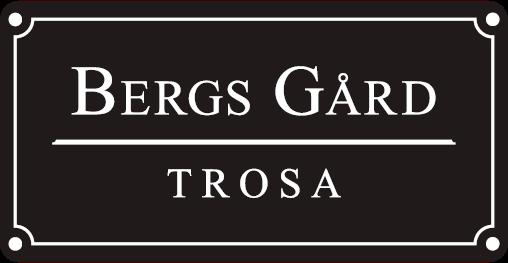 bergsgard.se